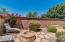 4700 S FULTON RANCH Boulevard, 36, Chandler, AZ 85248