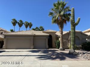 1824 E PINTO Drive, Gilbert, AZ 85296