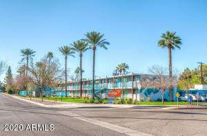 1700 S COLLEGE Avenue, 9, Tempe, AZ 85281
