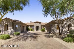 18063 N 100TH Way, Scottsdale, AZ 85255