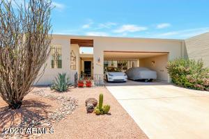 8627 E DEVONSHIRE Avenue, Scottsdale, AZ 85251