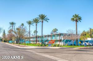 1700 S COLLEGE Avenue, 19, Tempe, AZ 85281