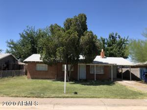 1328 E LEMON Street, Tempe, AZ 85281