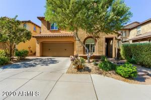 3825 E WALLER Lane, Phoenix, AZ 85050