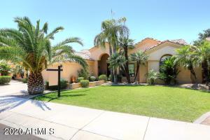 17272 N 77TH Way, Scottsdale, AZ 85255