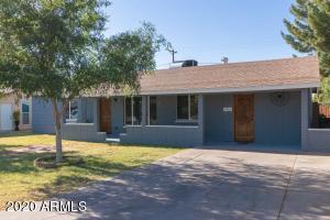 3424 E CORONADO Road, Phoenix, AZ 85008
