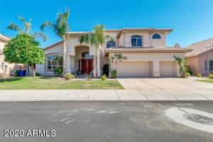 5429 E MURIEL Drive, Scottsdale, AZ 85254