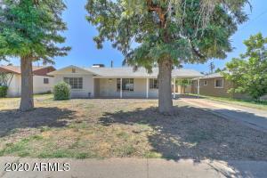 5727 W Morten Avenue, Glendale, AZ 85301