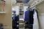 MBR walk-in closet #1