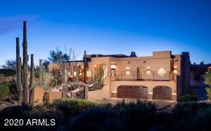 24200 N ALMA SCHOOL Road, 4, Scottsdale, AZ 85255