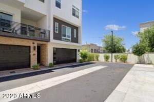 1717 E MORTEN Avenue, 46, Phoenix, AZ 85020