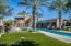 1228 E BROOKWOOD Court, Phoenix, AZ 85048