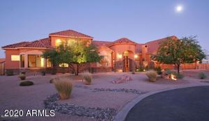 10115 W REMUDA Drive, Peoria, AZ 85383