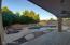 16375 N 99TH Place, Scottsdale, AZ 85260