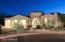 9922 E BUTEO Drive, Scottsdale, AZ 85255