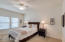 20121 N 76 Street, 1023, Scottsdale, AZ 85255