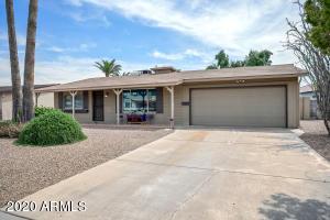 8415 E CLARENDON Avenue, Scottsdale, AZ 85251