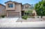 15928 N 22nd Lane, Phoenix, AZ 85023