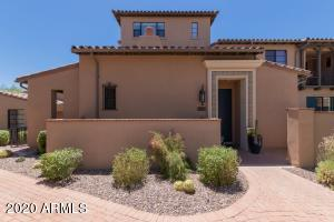 18650 N THOMPSON PEAK Parkway, 1085, Scottsdale, AZ 85255