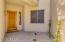 19550 N GRAYHAWK Drive, 1113, Scottsdale, AZ 85255