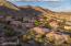 16216 S RESERVE Drive, Phoenix, AZ 85045
