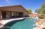 7692 E THUNDERHAWK Road, Scottsdale, AZ 85255