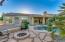 17393 N 77th Street, Scottsdale, AZ 85255