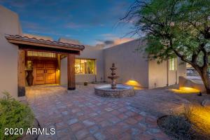 29229 N 74TH Street, Scottsdale, AZ 85266