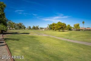 24626 S STONEY LAKE Drive, Sun Lakes, AZ 85248