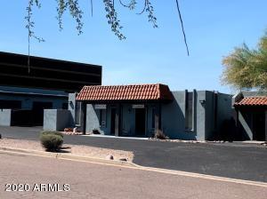 17020 E ENTERPRISE Drive, Fountain Hills, AZ 85268