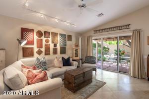 23939 N 73RD Street, Scottsdale, AZ 85255
