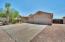 11053 E DECATUR Street, Mesa, AZ 85207