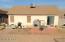 12810 N 115TH Avenue, El Mirage, AZ 85335