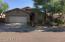 7480 E Rustling Pass, Scottsdale, AZ 85255