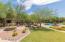 Community Pool View