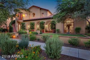 19946 N 103RD Street, Scottsdale, AZ 85255