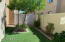 1367 S COUNTRY CLUB Drive, 1175, Mesa, AZ 85210