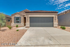 1952 W YELLOWBIRD Lane, Phoenix, AZ 85085