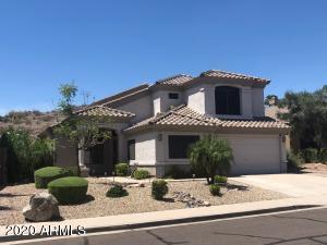 260 E ASHURST Drive, Phoenix, AZ 85048