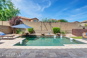 3944 E Half Hitch Place, Phoenix, AZ 85050