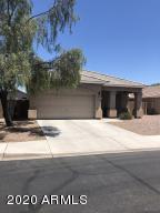 12422 W YUMA Street, Avondale, AZ 85323