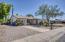 2102 E Kathleen Road, Phoenix, AZ 85022