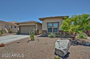 18211 W SEQUOIA Drive, Goodyear, AZ 85338