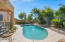 7370 E GALLEGO Lane, Scottsdale, AZ 85255