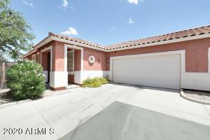 3825 E FLOWER Court, Gilbert, AZ 85298