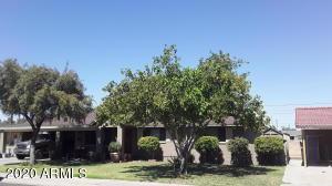 824 N LOS OLIVOS Drive, Goodyear, AZ 85338