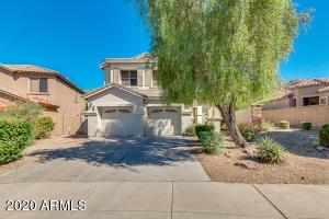 3030 W SILVER FOX Way, Phoenix, AZ 85045