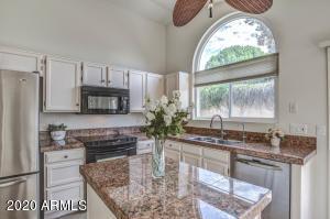 8876 E SUNNYSIDE Drive, Scottsdale, AZ 85260