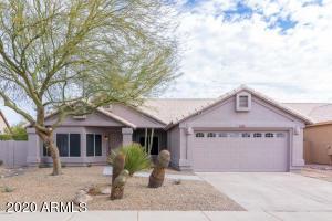 30647 N 42ND Place N, Cave Creek, AZ 85331