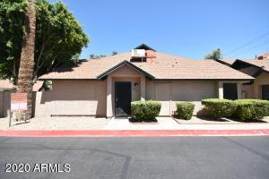 4823 W LOMA Lane, Glendale, AZ 85302